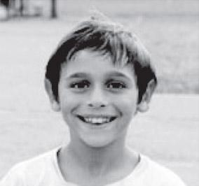 Raphael Kellner